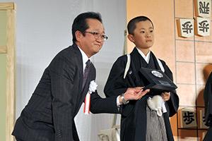 将棋日本シリーズ東京大会_12