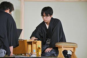 将棋日本シリーズ東京大会_19