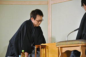 将棋日本シリーズ東京大会_20