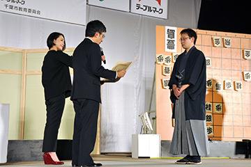 将棋日本シリーズ東京大会_21