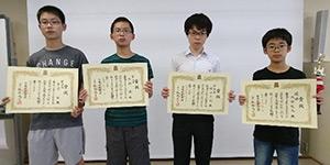 関東中学将棋個人戦_01