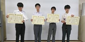 関東中学将棋個人戦_04