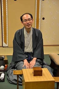 kimura-ouievent1.jpg