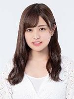 kishikai-itokarin.jpg