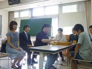 棋士会みやぎ復興将棋フェスティバル_06