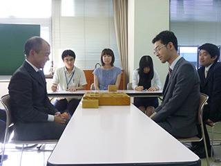 棋士会みやぎ復興将棋フェスティバル_07