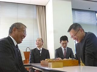 棋士会みやぎ復興将棋フェスティバル_09