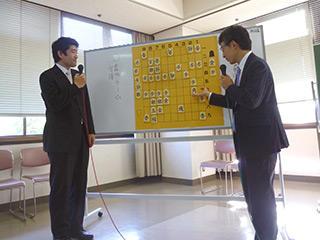 棋士会みやぎ復興将棋フェスティバル_10