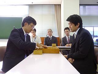 棋士会みやぎ復興将棋フェスティバル_11
