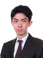 kishikai-nakamurataichi.jpg