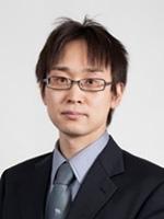 kishikai-yamasakitakayuki.jpg