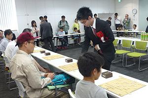 棋士会ふくしま将棋フェスティバルin田村_07