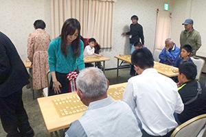 棋士会岩手将棋フェスティバル_05