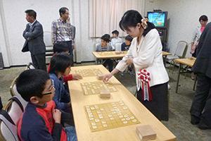 棋士会岩手将棋フェスティバル_06