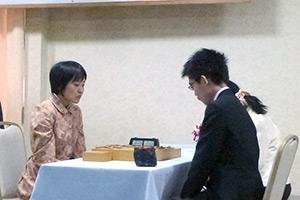 棋士会岩手将棋フェスティバル_09