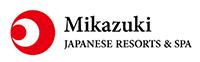 mikazuki.png
