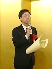 第42回全国盲人将棋大会レポート_13