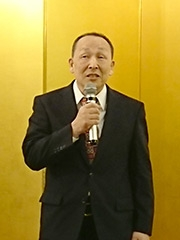 第42回全国盲人将棋大会レポート_14