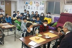 中原十六世名人の特別教室_02