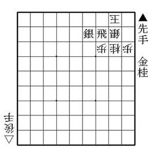 中村太地王座作詰将棋_02