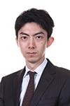 nakamuraJR.jpg
