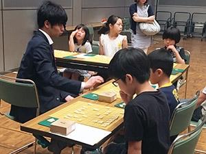 oyakofureai69-11.jpg