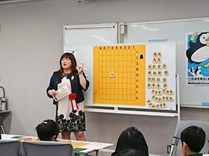 oyakofureai69-7.jpg