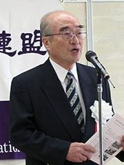 第24回大山康晴賞授賞式の模様_03