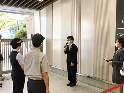 sendagaya_station-1.jpg
