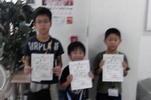 shinjyuku0821.jpg