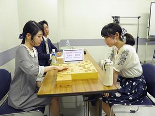 第11回白瀧あゆみ杯準決勝_01