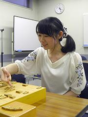 第11回白瀧あゆみ杯準決勝_06