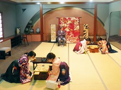 shirataki2020-1.jpg