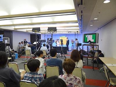 第43回さなる杯小学生将棋名人戦決勝大会の模様_08
