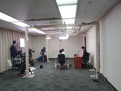 第43回さなる杯小学生将棋名人戦決勝大会の模様_09
