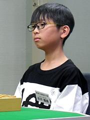 第44回さなる杯小学生将棋名人戦決勝大会の模様_04