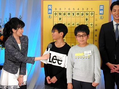 第44回さなる杯小学生将棋名人戦決勝大会の模様_05