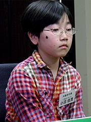 第44回さなる杯小学生将棋名人戦決勝大会の模様_07