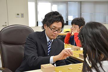 第42回さなる杯小学生名人戦・東京23区予選_05