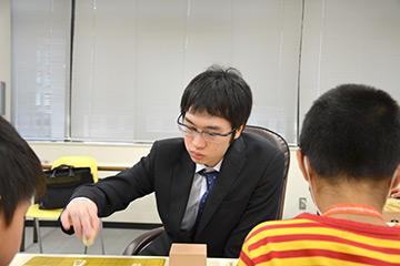 第42回さなる杯小学生名人戦・東京23区予選_06