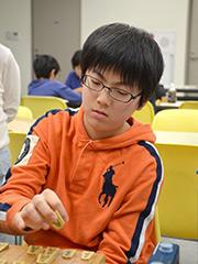 第42回さなる杯小学生名人戦・東京23区予選_09
