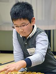 第42回小学生名人戦_03