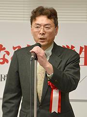 第42回さなる杯小学生将棋名人戦・東日本大会_01