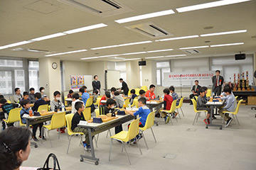 第42回さなる杯小学生将棋名人戦・東日本大会_02