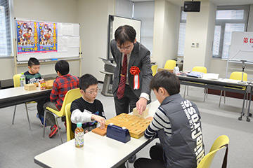 第42回さなる杯小学生将棋名人戦・東日本大会_03