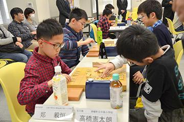第42回さなる杯小学生将棋名人戦・東日本大会_04