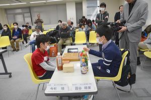 第42回さなる杯小学生将棋名人戦・東日本大会_08