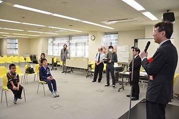 第42回さなる杯小学生将棋名人戦・東日本大会_10