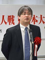 第43回小学生名人戦東日本大会_02