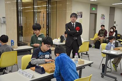 第43回小学生名人戦東日本大会_04